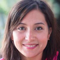 Inés González