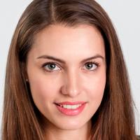 María Bastet